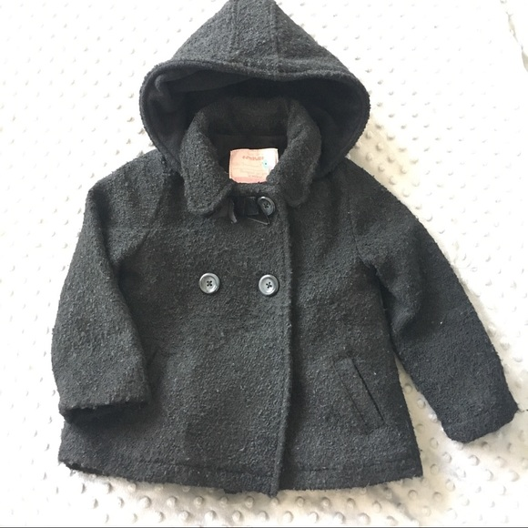 998731b45c LC WAIKIKI Other - Girls coat size 24-36 months